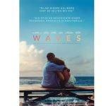 Trey Edward Shults – Waves : Ebbe und Flut im Leben einer Familie