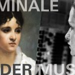 ZKM: FEMINALE DER MUSIK – Female Composers