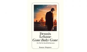 Gone Baby Gone – Ein Fall für Kenzie & Gennaro