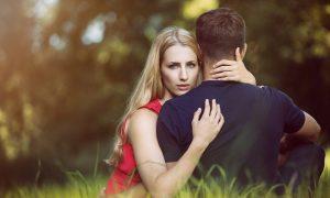 MÄNNERHERZ – was Männer bewegt: Freiheit, Beziehung..