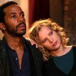 The Eddy – neue Netflix-Serie rund um den Jazz