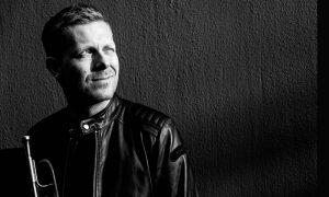 "Nils Wülker mit neuer  Single ""The You Of Now"""