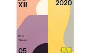 Minihi – Tokaido : Project XII der Deutschen Grammophon