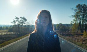 """""""Planeten"""" – neue Single und Musikvideo von Wahnschaffe"""