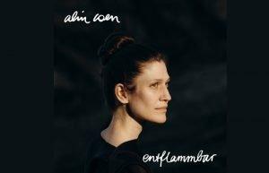 Alin Coen