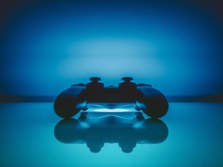Offline Open World Spiele