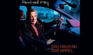 Reinhard Mey: Das Haus an der Ampel