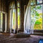Das Holländerhaus von Ann Patchett – Buchtipp