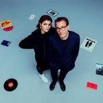 JUBEL & KRAWALL – Podcast von Sophie Passmann und Matthias Kalle