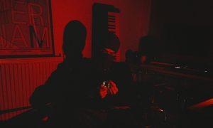 """Kamaal Williams – Single """"Hold On"""" feat. Lauren Faith"""