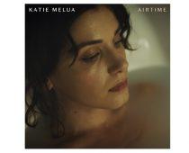 """""""Airtime"""" Single aus kommendem """"Album No.8"""" von Katie Melua"""
