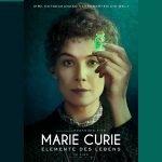 Marie Curie – Elemente des Lebens – Filmtipp