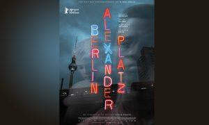 Berlin Alexanderplatz – Filmtipp
