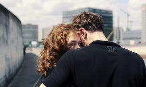 UNDINE – Film von Christian Petzold