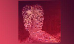Voices – neues Album von Max Richter – CD-Tipp