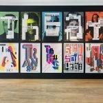 ANETTE LENZ. à propos im Museum für angewandte Kunst Frankfurt