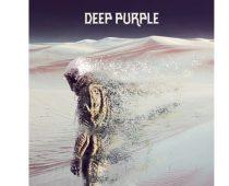 Deep Purple neues Album: Whoosh! CD-Tipp
