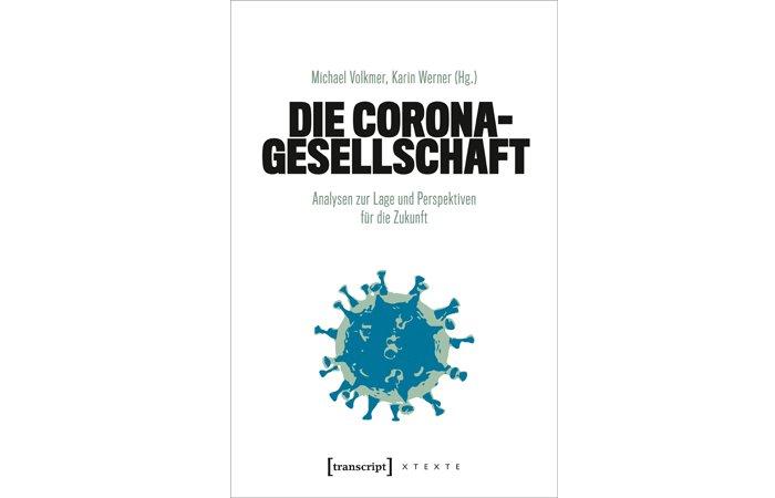 Die-Corona- Gesellschaft