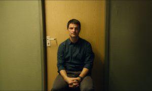 EXIL – ein Film von Regisseur Visar Morina