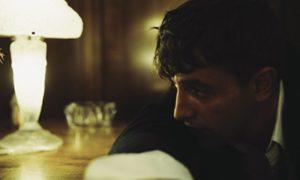 """Neues Musikvideo mit Paul Mescal zu """"Scarlet"""" von den Stones"""