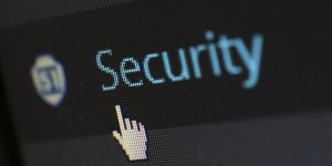 Wie man die Webbrowser-Sicherheit 2020 erhöht