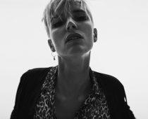 """Felin veröffentlicht Single und Musikvideo """"C19"""""""