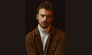 "FINNEAS veröffentlicht neue Single ""What They'll Say About Us"""