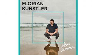 Florian Künstler – Meine Dämonen