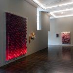 Wegen der Kunst nach Hamburg, Neuss und München reisen