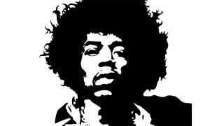 Jimi Hendrix – die Legende lebt weiter