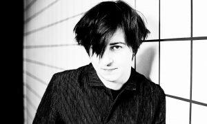 Michael Wollny – neues Album Mondenkind