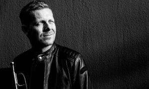 "Nils Wülker – neues Album ""Go"""