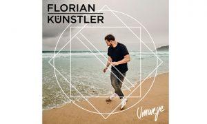 Umwege – die EP von Florian Künstler – Musiktipp