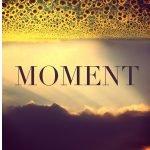 "Michael Lane – Indie-Folk-Single ""Moment"""