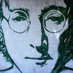 John Lennon – Enfant terrible, Rockstar und begnadeter Musiker…