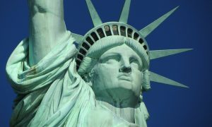 USA 151 – Das Land der unbegrenzten Überraschungen