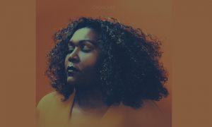 Emma Donovan: CROSSOVER – CD-Tipp