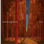 FLUR – neues Album von Martin Kohlstedt erschienen