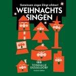 """Tonhalle gründet Virtual Choir """"Gemeinsam singen klingt schöner!"""""""