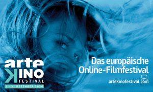 ArteKino Festival online bis Ende Dezember zu erleben
