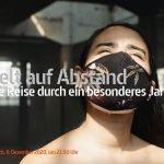 """Dokumentarfilm-Tipp: """"Welt auf Abstand"""""""