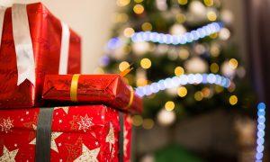 Online Marketing: Tipps für Weihnachten 2020