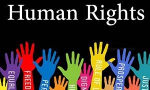 Tag der Menschenrechte: VOICES von internationalen Radiostationen ausgestrahlt