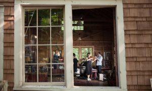 "Bell Orchestre – Musikvideo zum kommenden Album  ""House Music"""