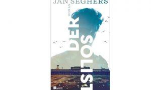 DER SOLIST von Jan Seghers – Buchtipp