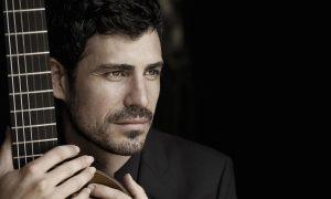 Pablo Sáinz-Villegas – Concierto de Aranjuez – Adagio