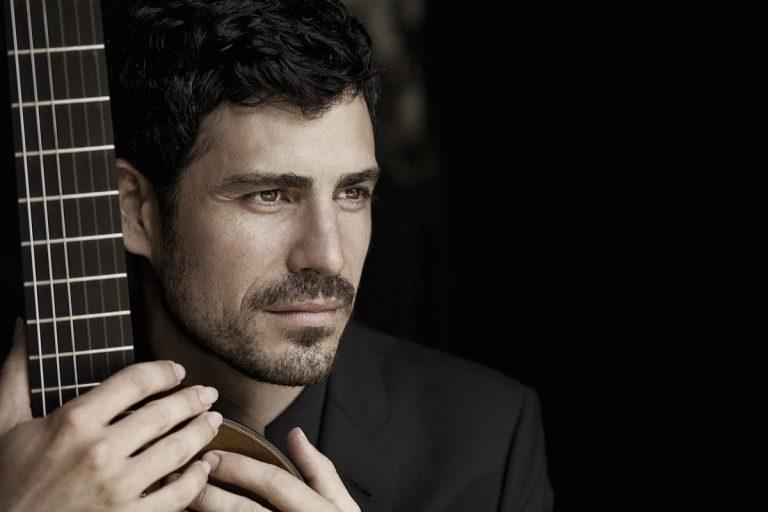Pablo Sáinz-Villegas