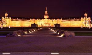 Karlsruhe besiegt den Alltag mit digitalem Kunsterleben