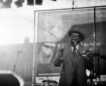 Fünf mal die Woche Jazz auf NDR Kultur