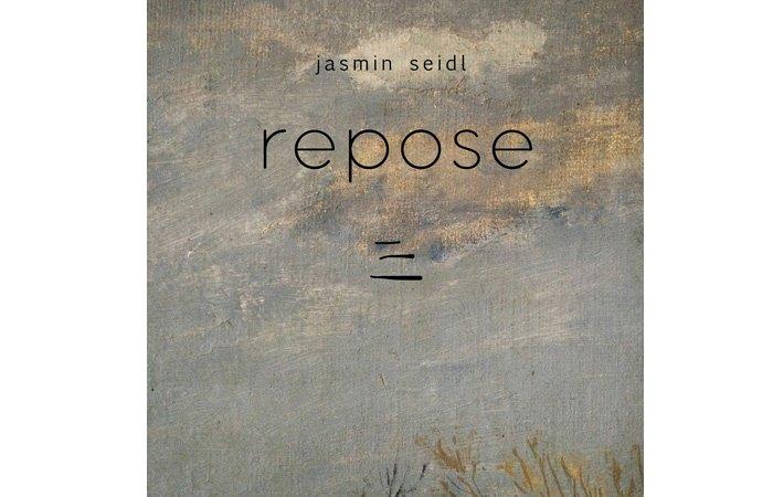 Jasmin Seidl
